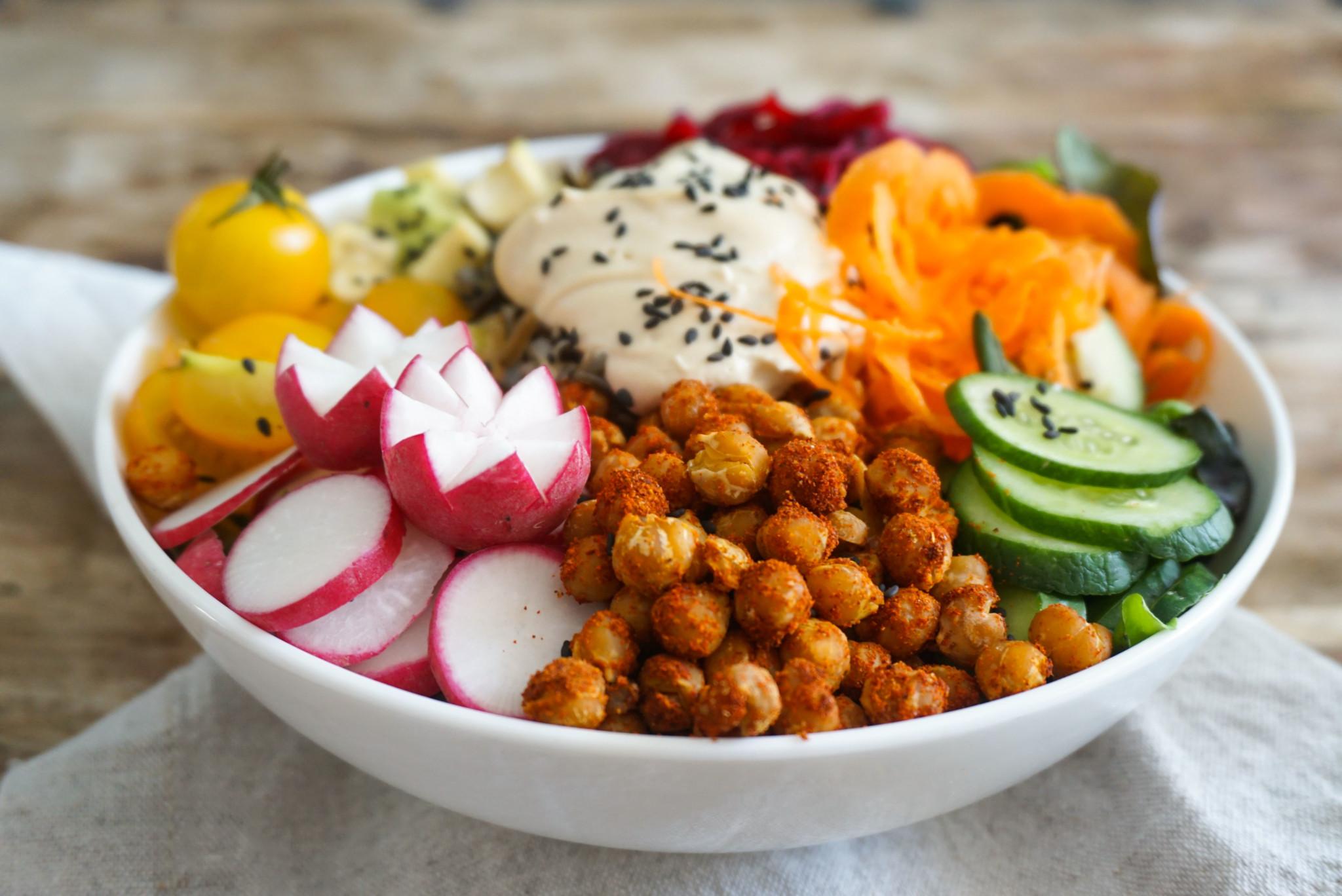 salad-bowl-6