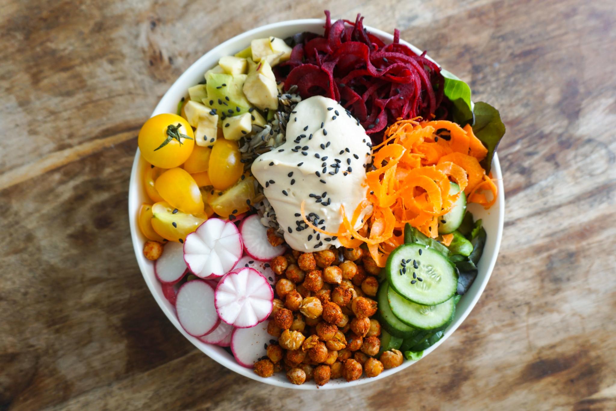 salad-bowl-7