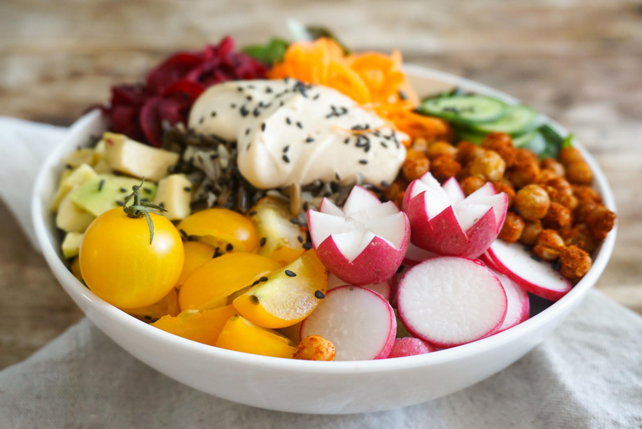 salad-bowl-8