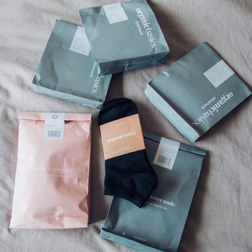44c25cb560cb Ethical Basics - sustainable clothing by Organic Basics - The Tasty K