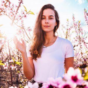 Ethical Basics – sustainable clothing by Organic Basics